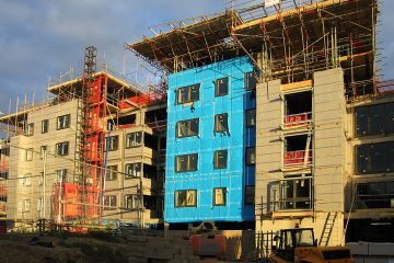 buildingsite