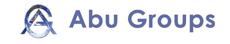 AbuGroups